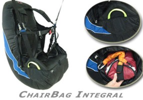 apco_chairbag_integral.jpg